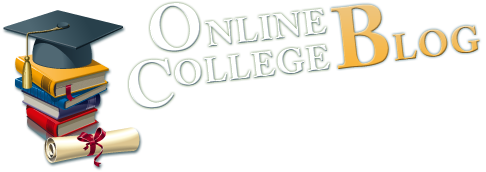 Online Colleges Blog
